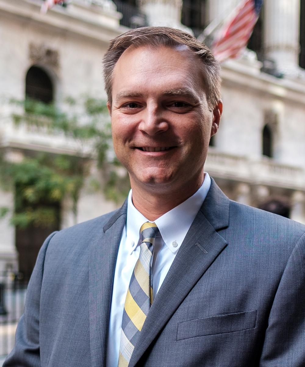Jason Ritzenthaler