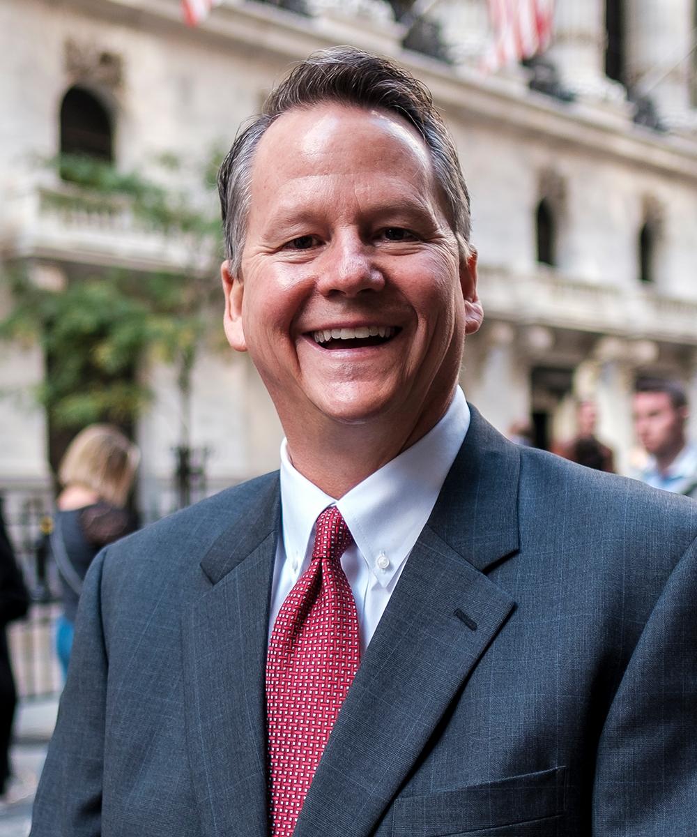 John Largent